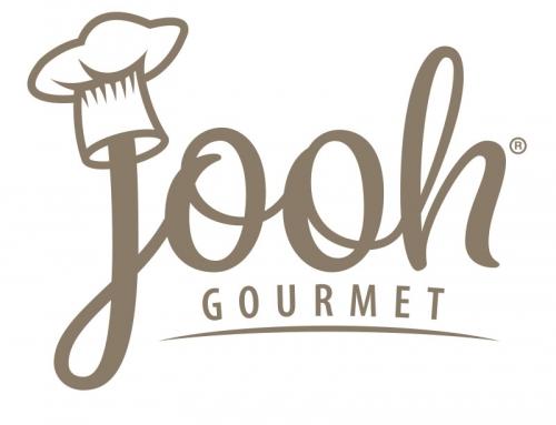 Logo Jooh